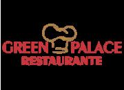 green-palace