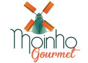 moinho-gourmet-logo